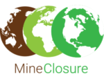 ACG Mine Closure
